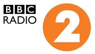 BBC R2 Logo