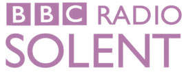 bbc-radio-solent-logo