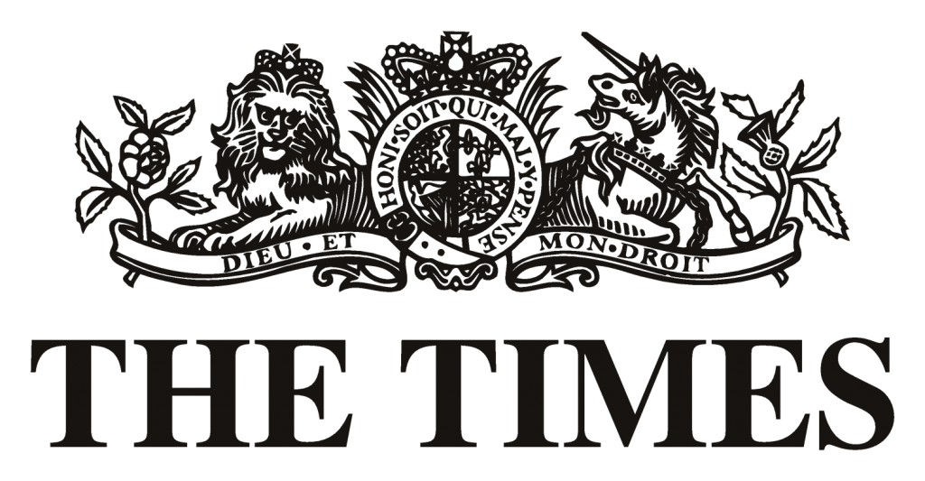 the-times-logo