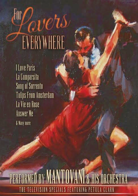 For-Lovers-Everywhere-DVD