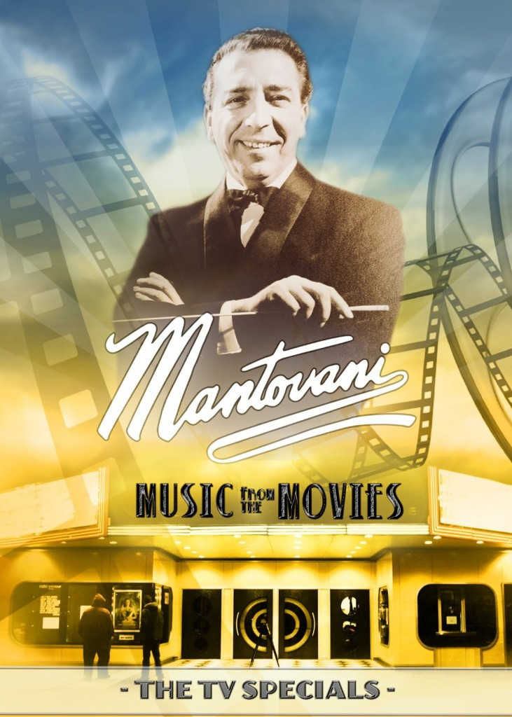 Sleeve-Music-from-the-Movies-731x1024